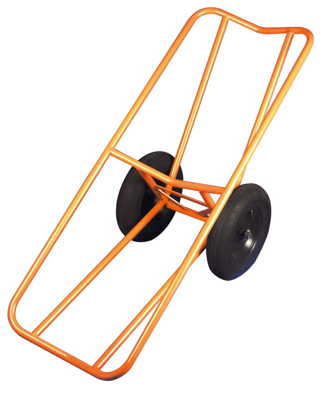 Carpet Trolley Only 163 171 Trade Only Flooring Supplies