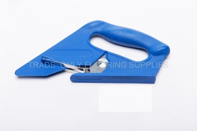 Cutters Amp Shears Trade Only Flooring Supplies