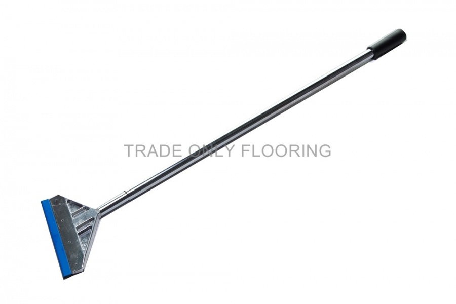 Long Handle Floor Scraper 163 47 50 Trade Only Flooring