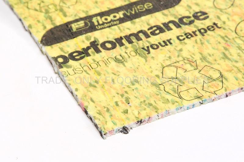 Floorwise Tread 9mm Uhd Trade Only Flooring Supplies