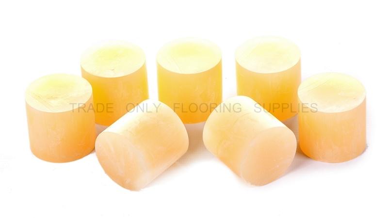 5kg Glue Slugs For Tec Glue Gun 226 From Just 194 163 42 50