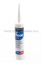 Fast Set Floor Fix (310ml) - Individual