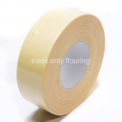 PMR / Double Sided Tape (50 metre x 50mm)