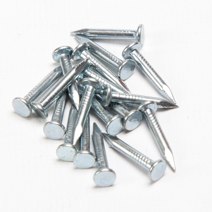 Concrete Nails 18mm Trade Only Flooring Supplies