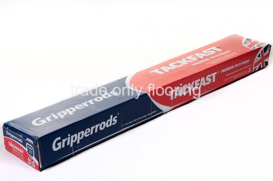 Gripperrods Concrete Gripper Long Pin T240 Trade Only