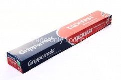Gripperrods Wood Gripper Short Pin (T020)