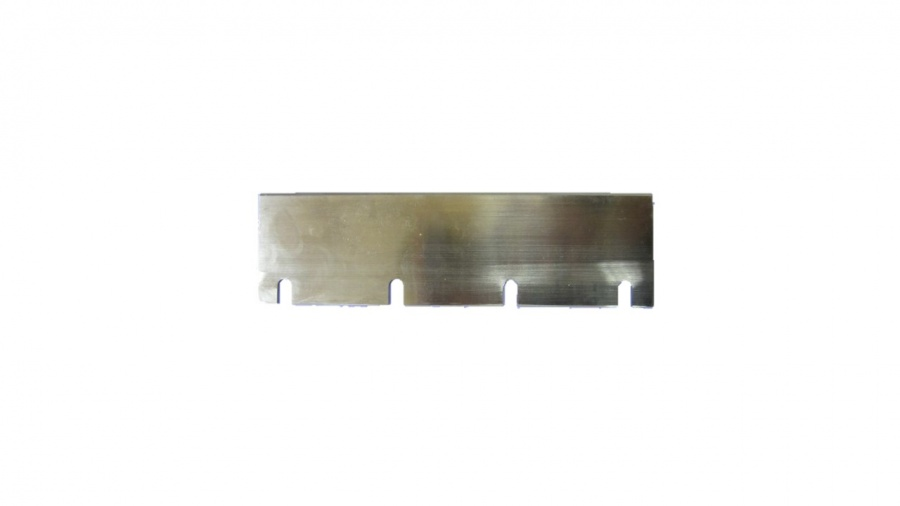 Power Stripper Blade 210mm X 60mm Trade Only Flooring