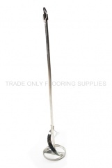 Screed Mixing Paddle