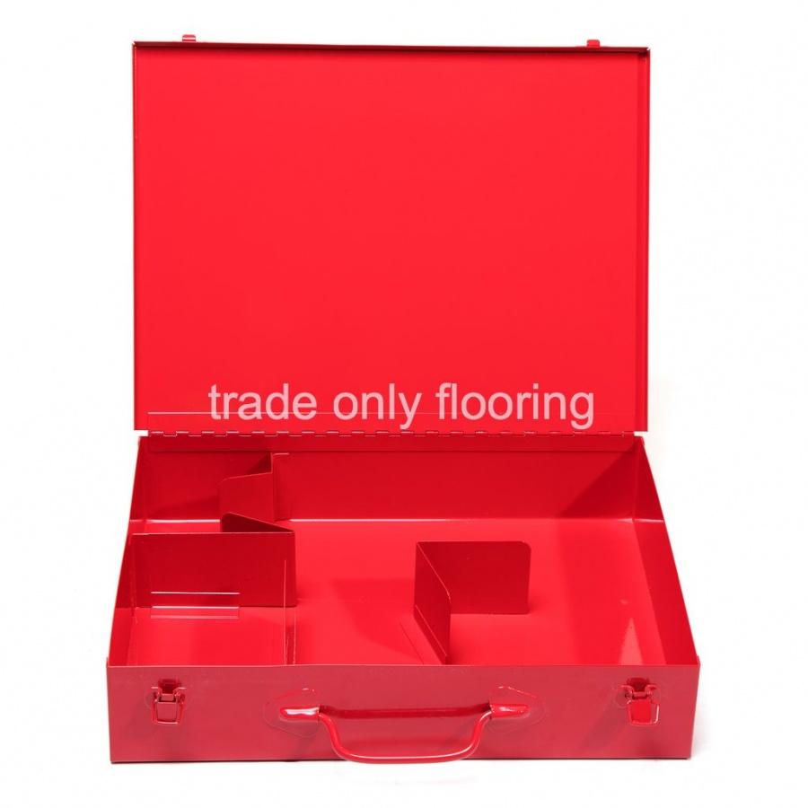 Metal Glue Gun Case Just 163 30 99 Trade Only Flooring