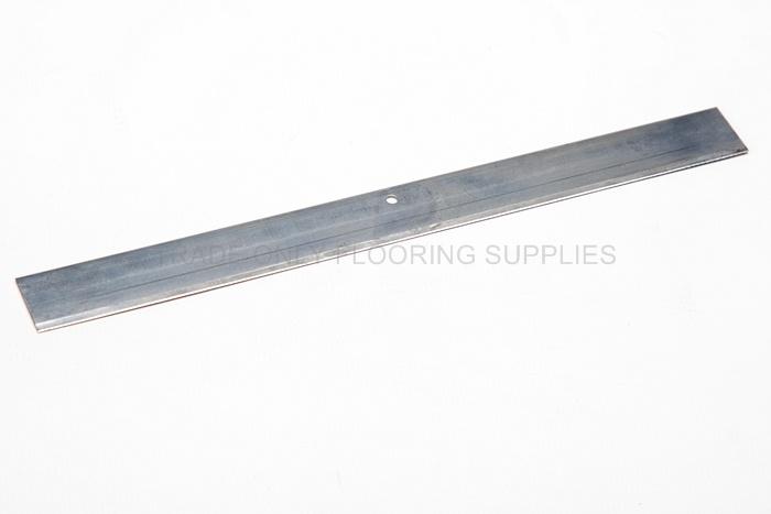 Long Handle Floor Scraper Blade Trade Only Flooring Supplies