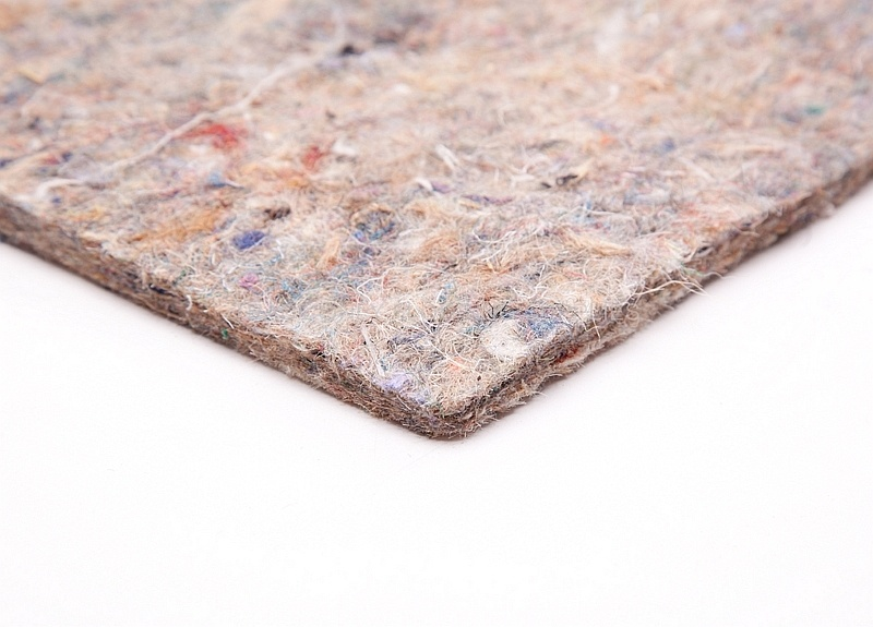 Felt Underlay 42oz Trade Only Flooring Supplies