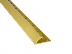 Premier Trims Single Profile 0.9m (Specialised Finish)