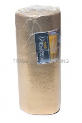Acoustica Gold Trade Only Flooring Supplies
