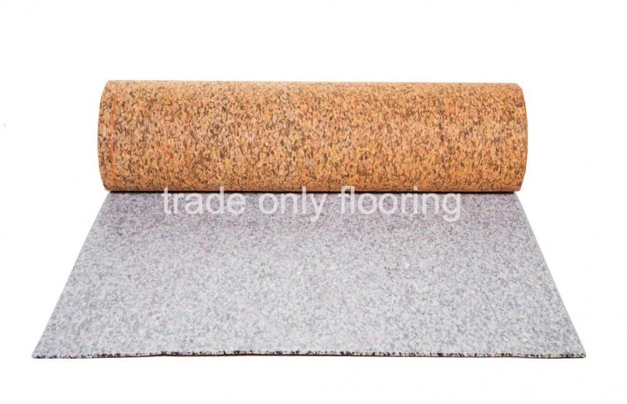 Floorwise Essentials 10mm Md Trade Only Flooring Supplies