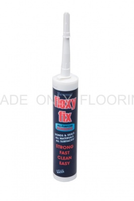 Flexy Fix (290ml) - Individual