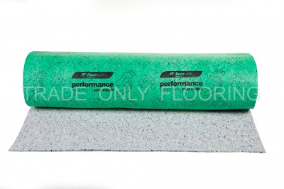 Floorwise Vitality 9mm Shd Trade Only Flooring Supplies