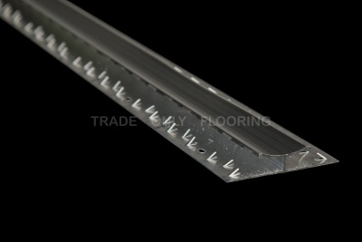 Max 223.9A Twingrip Heavy Duty Aluminium (2.7m x 9 lengths)