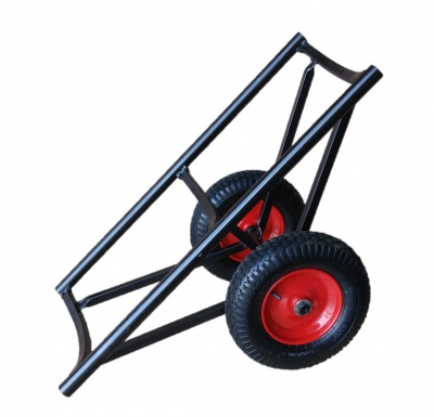 Carpet Trolley Small